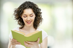 Estos dos libros te ayudarán a que tu startup crezca
