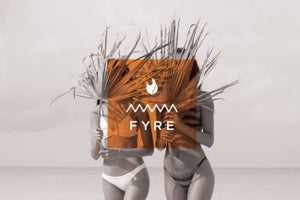 The Number One Lesson You Can Learn from Fyre Festival: Preparation is Everything