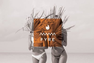 The Number One Lesson You Can Learn from Fyre Festival: Preparation is...