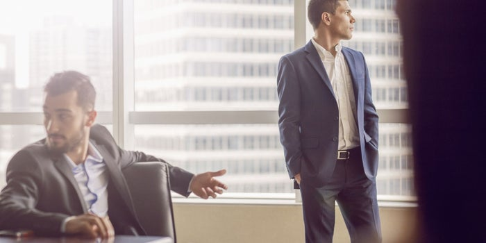 New Study Shows Unfairness at Work Is Costing Employers Billions Each Year