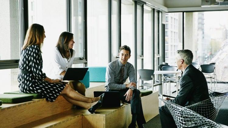 Why Every Employee Needs an Individual Scorecard