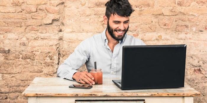 10 herramientas para encontrar una beca para estudiar en el extranjero