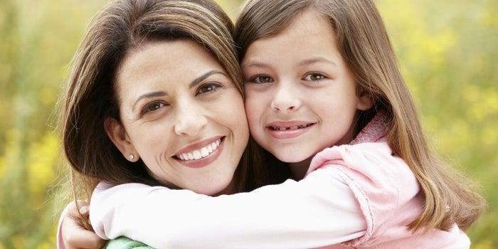 """10 tips de """"mamá"""" para tu negocio"""