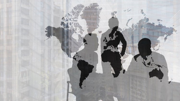 6 Things You Should Know If You're Exploring Emerging Markets