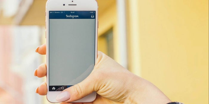 The Ultimate Guide to Instagram Analytics: Metrics, Insights, Tools and Tips