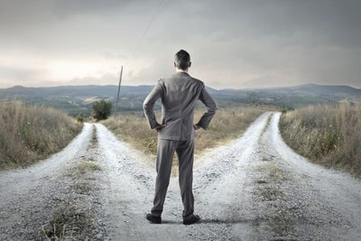 A Different Pathway to Startup Success: How to Avoid Taking Money and...