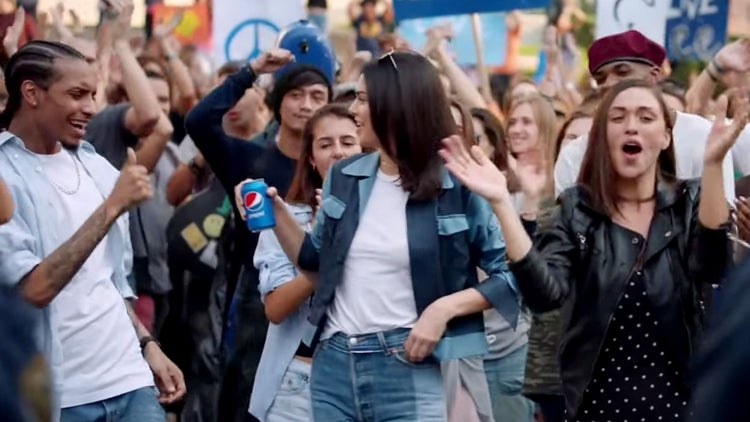 5 Lessons From the Great Pepsi Shakeup