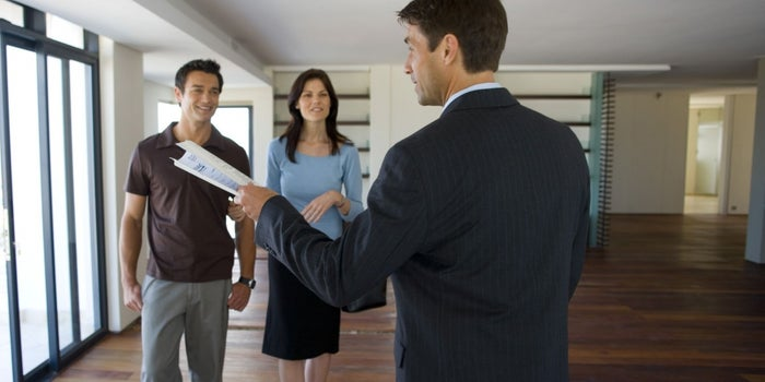 What's a Good CAP Rate to Buy Real Estate?
