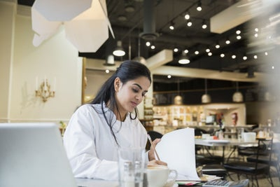 Immigrant Entrepreneurs Flock to Franchising Opportunities