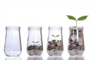23 lecciones de expertos sobre invertir en startups