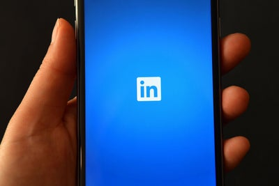 Get Maximum LinkedIn Leverage to Boost Your Career and Grow Your Busin...