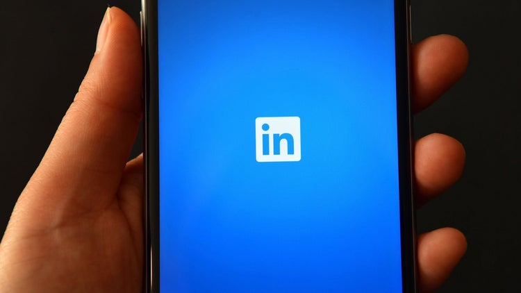Get Maximum LinkedIn Leverage to Boost Your Career and Grow Your Business
