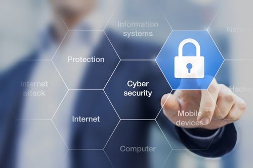 3 Reasons Why Privacy Matters to Your Business, Your Brand and Your Future