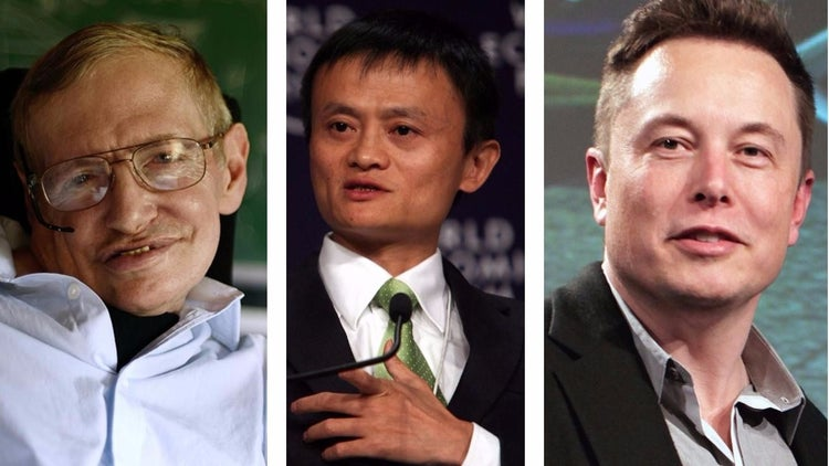 Fan Of Technology? These 3 Innovation Leaders Caution Against It
