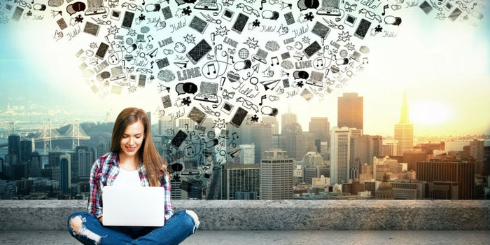 12 cursos online gratis para ser experto del marketing digital
