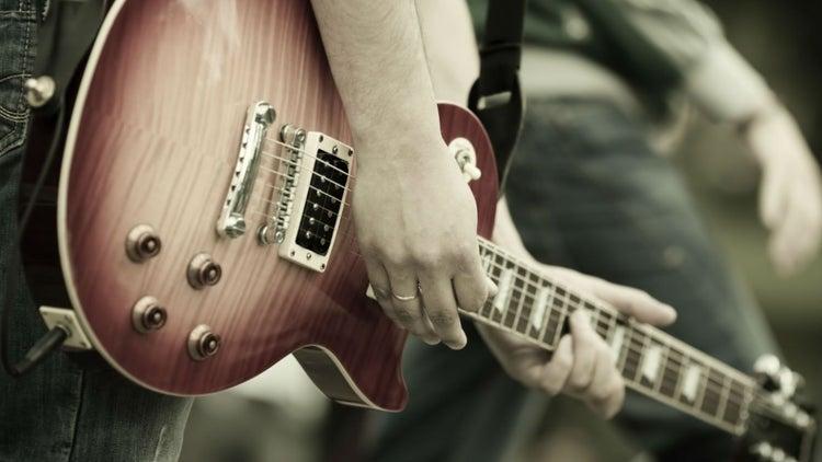 7 lecciones del rock para el emprendimiento (y la vida)