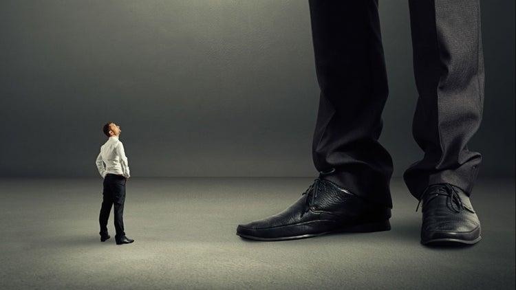 3 tips para que un gran corporativo voltee a verte