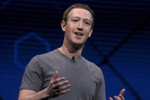 10 Motivational Quotes from Facebook Genius Mark Zuckerberg