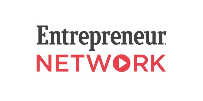 Entrepreneur Media Announcements from NewFronts Debut May 9