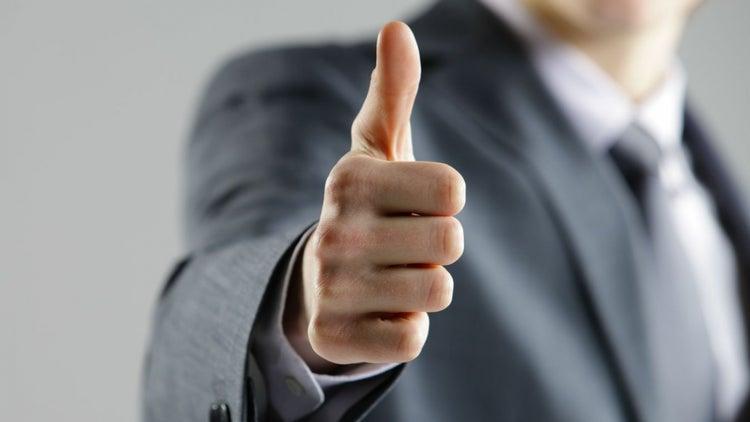 5 tips para lograr la calidad total dentro de tu empresa