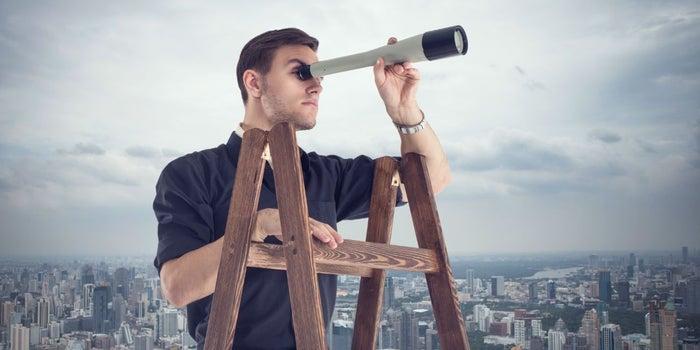 Cuál es la diferencia entre Propósito, Misión y Visión