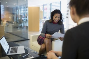 Hack Your HR: 5 Key Pre-Hire Tests for Employee Success