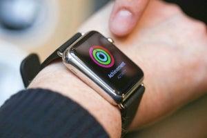 Apple Just Bought a Popular Sleep Tracker