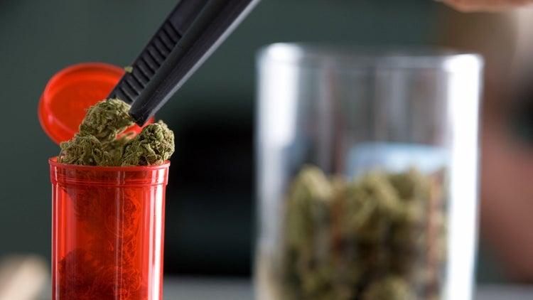 Israel Studies Potential of Medical Marijuana as a Treatment for Autism