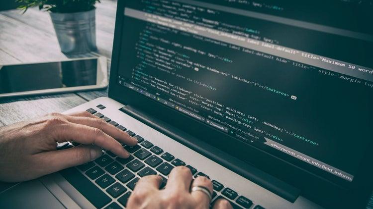 4 Reasons to Leverage DIY Website Builders