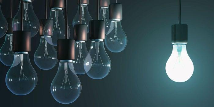 ¿Eres emprendedor de tecnología?, la AMIS te impulsa con un hackathon