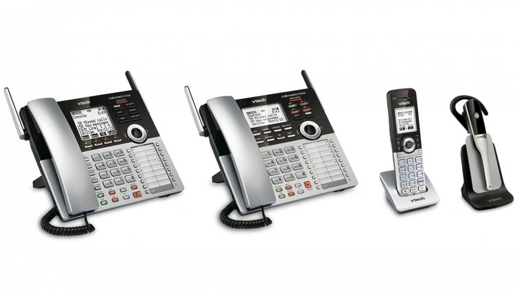 Why You Should Invest in a Business Phone System