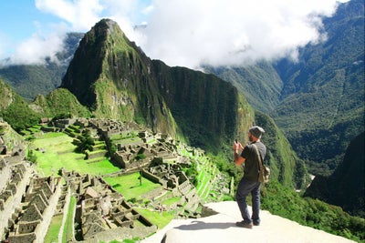 7 Reasons Why Spending Money on Experiences Makes Us Happier Than Buyi...