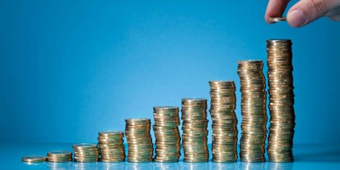10 formas para hacer tu empresa más atractiva para los inversionistas