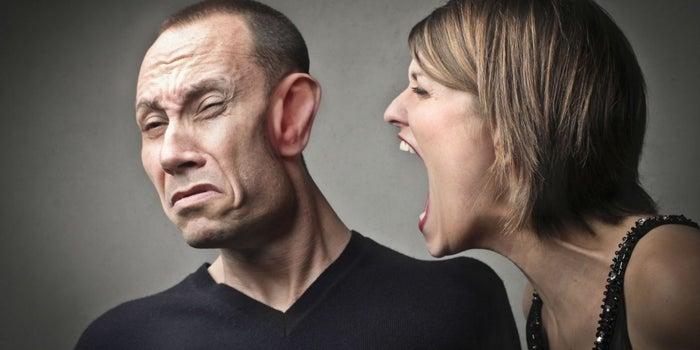 ¿Cómo dominar las emociones negativas en el trabajo?