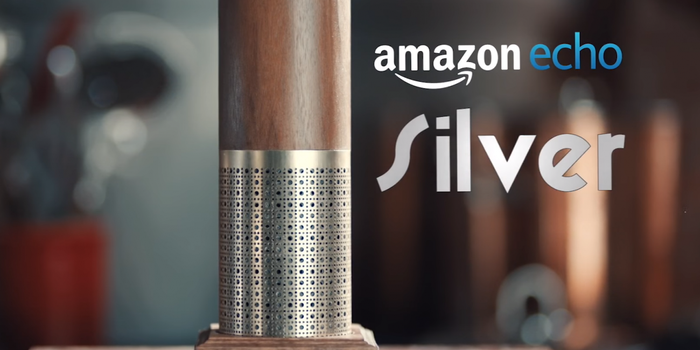 Hey, Amanda! SNL Imagines an Amazon Echo Device for Stereotypical Senior Citizens.
