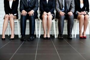 10 preguntas que debes hacer en una entrevista