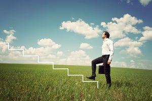 10 preguntas que debes hacerte antes de ascender a un empleado