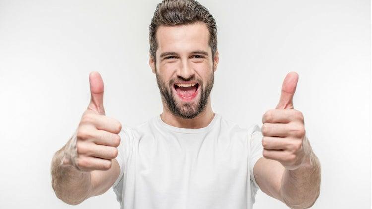Cómo impresionar a tu jefe (en 7 pasos)