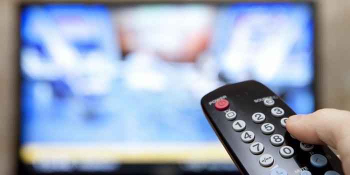 Programas de negocios de TV y radio que debes seguir