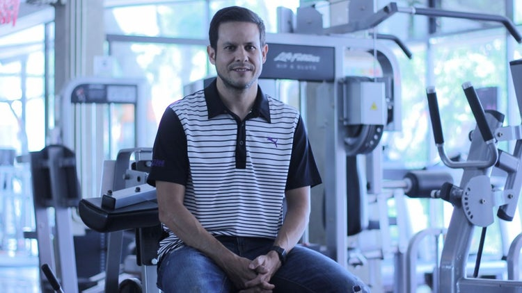 Anytime Fitness convoca a emprendedores en el norte del país
