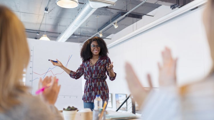 9 Actions Successful Leaders Take Daily That Speak Louder Than Words