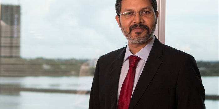 Employee Compensation Structure Ensures Business Growth, Says This CEO