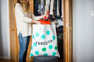 How This Online Secondhand Store Facilitates Charitable Donations