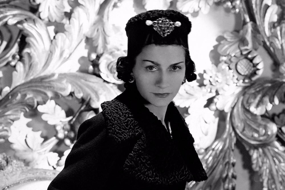10 Coco Chanel Quotes to Push You Towards Success