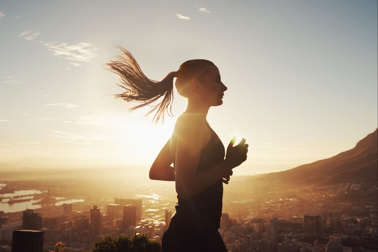 5 Tips for a Healthy Entrepreneurial Lifestyle