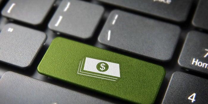 Estos son los requisitos para pedir préstamos en internet para iniciar una empresa