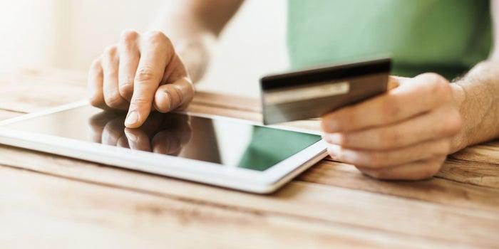 Mobile Fraud a Blind Spot for Ecommerce Merchants