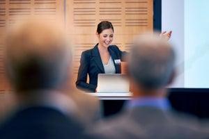 6 Foolproof Methods to Fearless Public Speaking