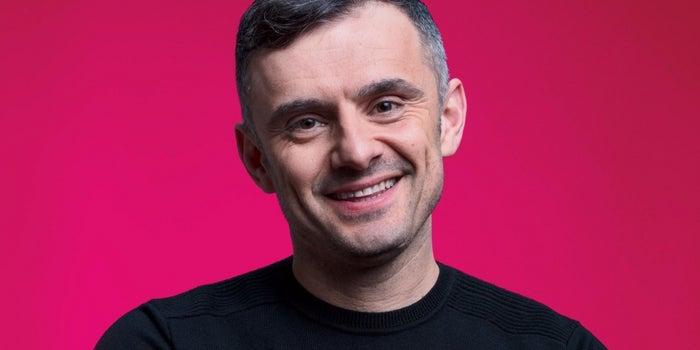 Image result for 2. Gary Vaynerchuk