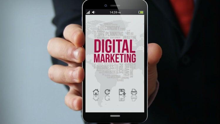 Las mejores plataformas para tu estrategia de marketing digital